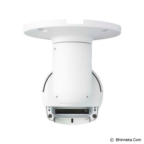 SONY IP Camera [SNC-CH160] - IP Camera